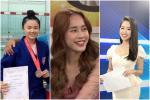 Làm cameo cho MV Ngô Kiến Huy, Đông Nhi lộ ảnh chụp lén khác khác ảnh qua app-7