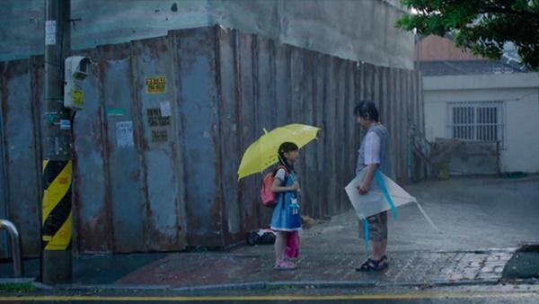 Bố bé gái vụ ấu dâm chấn động Hàn Quốc: Con tôi vẫn mặc tã, trang bị bộ đàm phòng trường hợp khẩn cấp-3