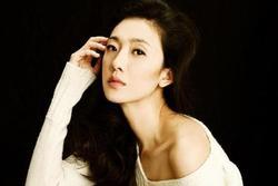 Nghê Cảnh Dương: Xinh đẹp, tài năng nhưng kém tiếng chỉ vì chiều cao 'khủng'
