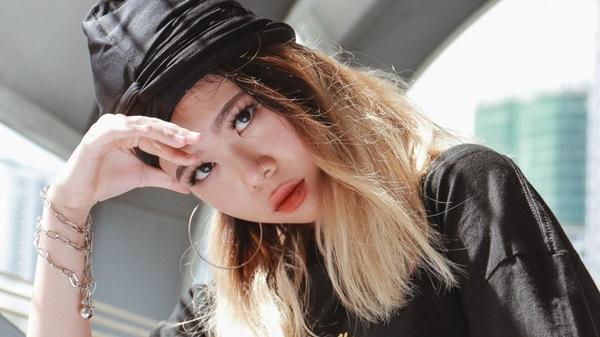 Bị so sánh với Pháo, TLinh (Rap Việt) bất ngờ lên tiếng, còn khen ngợi nữ rapper chương trình đối thủ-2