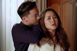 'Gạo nếp gạo tẻ' phần 2 tập 45: Ly hôn đòi 20 tỷ đồng, S.T Sơn Thạch biến vợ thành nô lệ