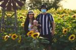 Hai Việt kiều Canada bị tạt axit, cắt gân chân: Mong kẻ gây án sớm bị bắt