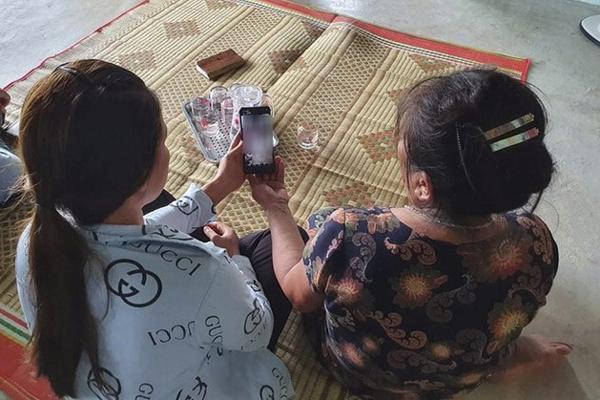 Bắt bảo vệ U70 hiếp dâm nữ sinh ở Nghệ An rồi quay clip up lên mạng-1