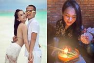 Thực hư tin đồn người mẫu Ngọc Thạch ly hôn thiếu gia Dương Kon