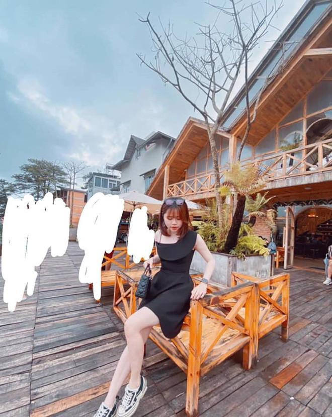 Nhờ dân mạng photoshop ảnh, bạn gái Quang Hải nhận loạt hình cười ra nước mắt-6