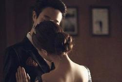 Đàn ông tiết lộ lý do ngoại tình nhưng tuyệt đối không bao giờ bỏ vợ