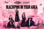 Stylist Black Pink và những lần cắt xén áo váy mọi giá để Lisa khoe eo thon-11