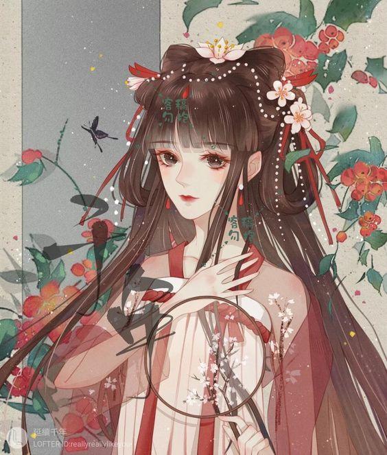 Phụ nữ sinh vào tháng âm lịch này hữu xạ tự nhiên hương, cuộc đời sắp trải hoa thơm-2