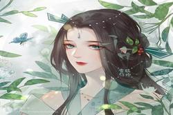 Phụ nữ sinh vào tháng âm lịch này 'hữu xạ tự nhiên hương', cuộc đời sắp trải hoa thơm