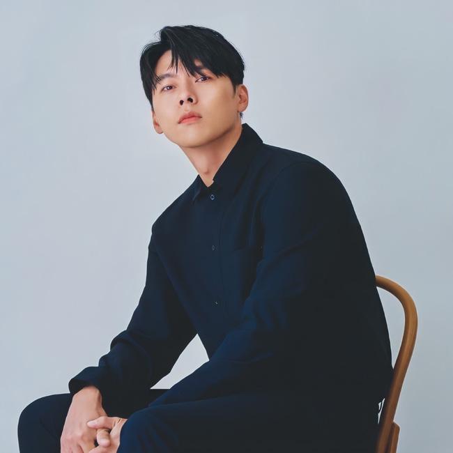 Động thái đáng ngờ trong 3 ngày gần nhau, Hyun Bin - Son Ye Jin ngấm ngầm công khai quan hệ?-2
