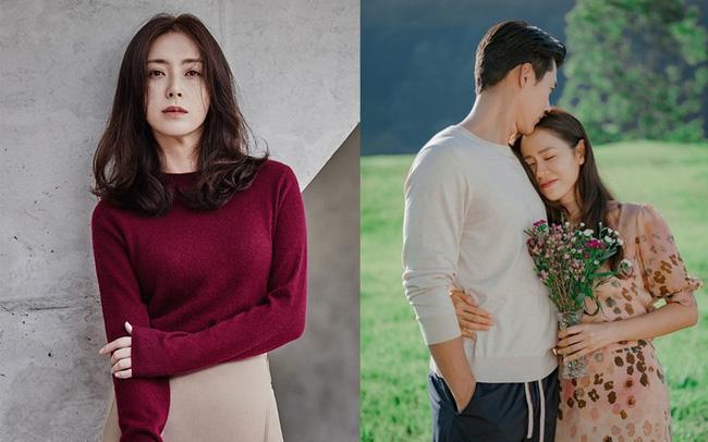 Động thái đáng ngờ trong 3 ngày gần nhau, Hyun Bin - Son Ye Jin ngấm ngầm công khai quan hệ?-5