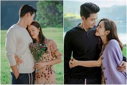 Động thái đáng ngờ trong 3 ngày gần nhau, Hyun Bin - Son Ye Jin 'ngấm ngầm' công khai quan hệ?