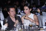 Sao Hoa ngữ uống rượu như nước lã: 2 nữ minh tinh bất ngờ lọt danh sách