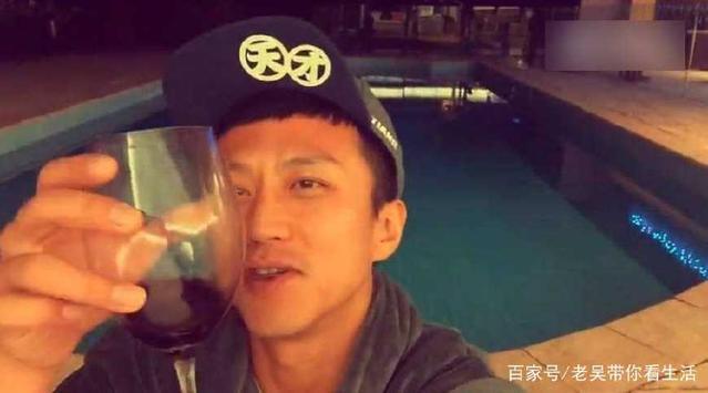 Sao Hoa ngữ uống rượu như nước lã: 2 nữ minh tinh bất ngờ lọt danh sách-1