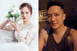 Cuộc sống trái ngược của Chí Nhân - Thu Quỳnh sau ly hôn