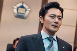 Án tù cho kẻ khui bê bối 'săn gái' của Jang Dong Gun, Joo Jin Mo
