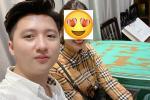 Gần 2 tháng bị Hà My tố ngoại tình, Trọng Hưng bất ngờ tiết lộ chuyện tình cảm hiện tại-4