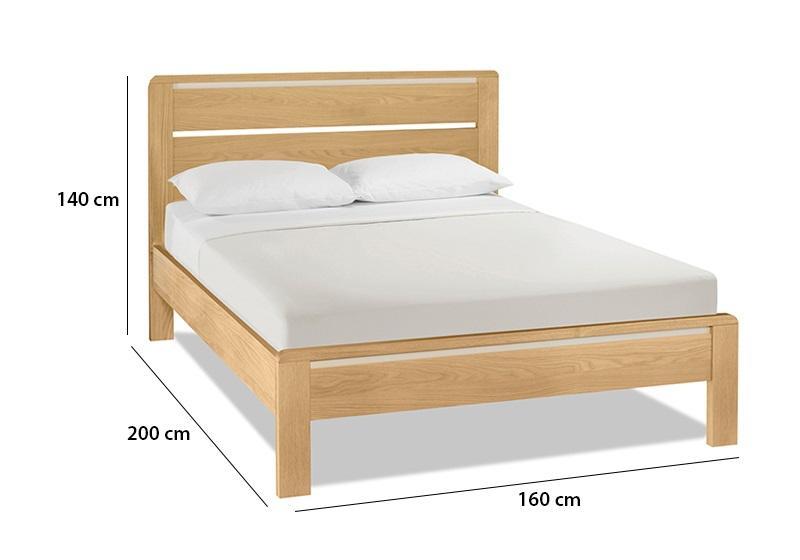Kích thước giường ngủ chuẩn theo phong thủy-3
