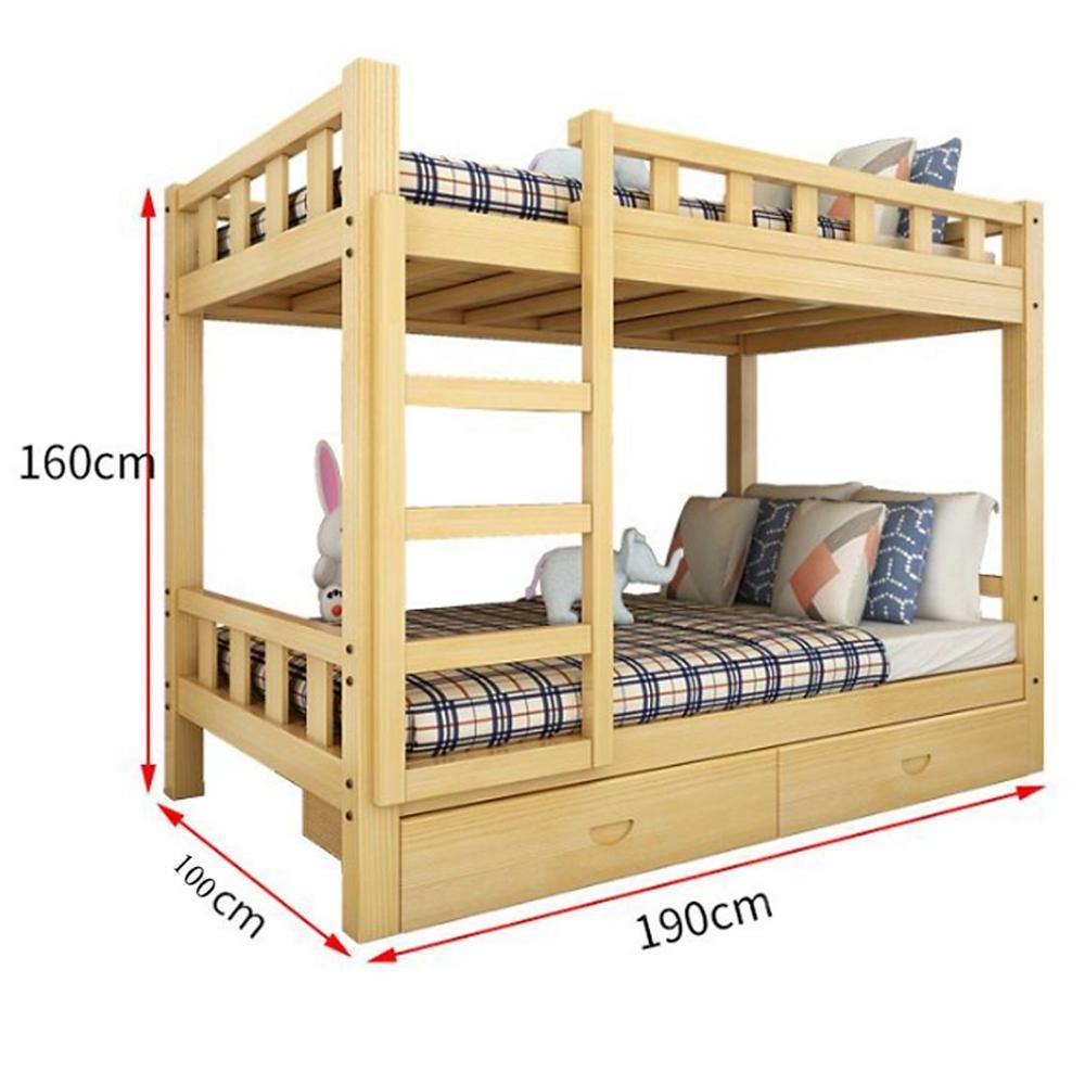 Kích thước giường ngủ chuẩn theo phong thủy-4