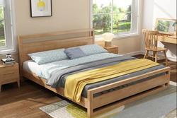 Kích thước giường ngủ chuẩn theo phong thủy