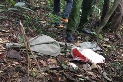 Phát hiện thi thể phân hủy của nữ giáo viên mất tích bí ẩn hơn 1 tháng trước