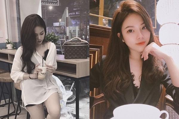 Bạn gái Tống Đông Khuê giàu cỡ nào khiến chàng CEO chia tay rồi quay lại?-4