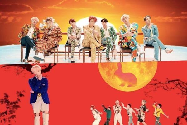 BTS liên tiếp hủy bỏ concert offline, fan khóc ròng một dòng sông!-4