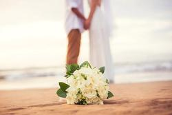 Chẳng phải tiền bạc, đây mới là điều phụ nữ nên quan tâm trước khi bước vào hôn nhân