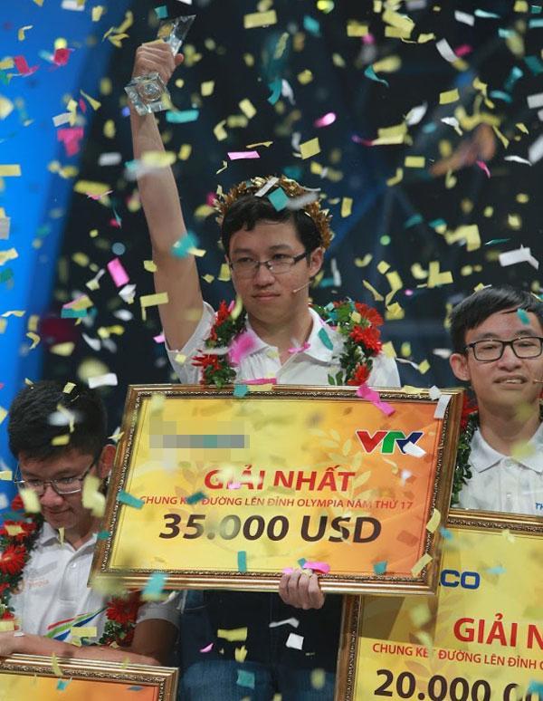 Cuộc sống hiện tại của cậu bé Google Phan Đăng Nhật Minh sau 2 năm sang Úc du học-2