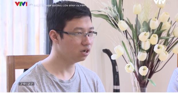 Cuộc sống hiện tại của cậu bé Google Phan Đăng Nhật Minh sau 2 năm sang Úc du học-4