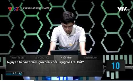 Cuộc sống hiện tại của cậu bé Google Phan Đăng Nhật Minh sau 2 năm sang Úc du học-1