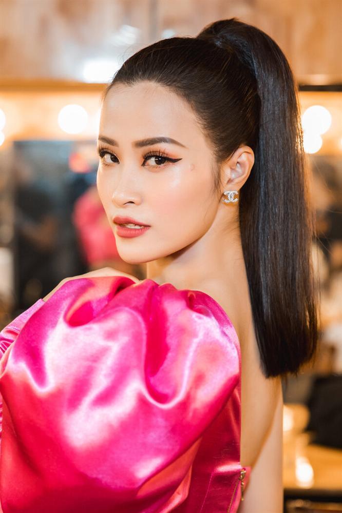 Showbiz Việt này, ai cũng cần có một cô bạn thân như Đông Nhi-1