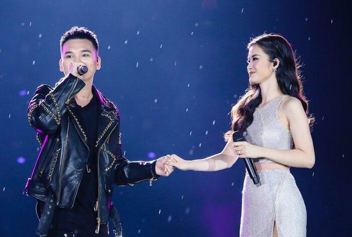 Showbiz Việt này, ai cũng cần có một cô bạn thân như Đông Nhi-4
