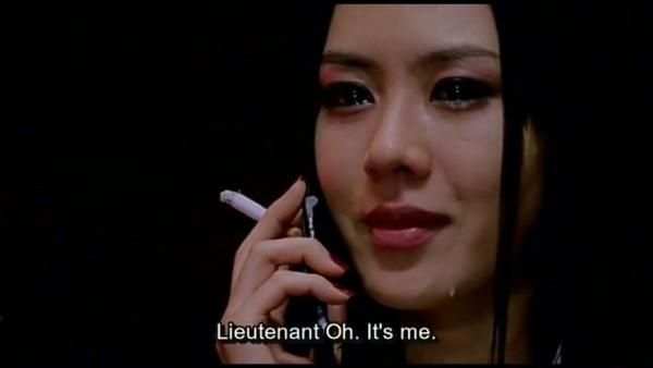 5 ngọc nữ hóa bad girl phì phèo thuốc lá trên màn ảnh Hàn-2