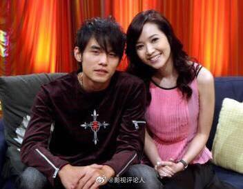 Côn Lăng đáng xấu hổ khi đăng ảnh giống hệt tình cũ Châu Kiệt Luân-3