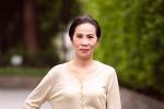 Người phụ nữ 59 tuổi bất chấp đi casting Hoa hậu Việt Nam 2020