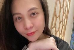 Đàm Thu Trang tự nhận 'chung thủy', nghi nịnh khéo Cường Đô La