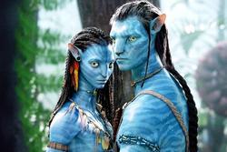 Bom tấn 'Avatar 2' đắt nhất lịch sử Hollywood chốt lịch công chiếu sau 6 lần thay đổi