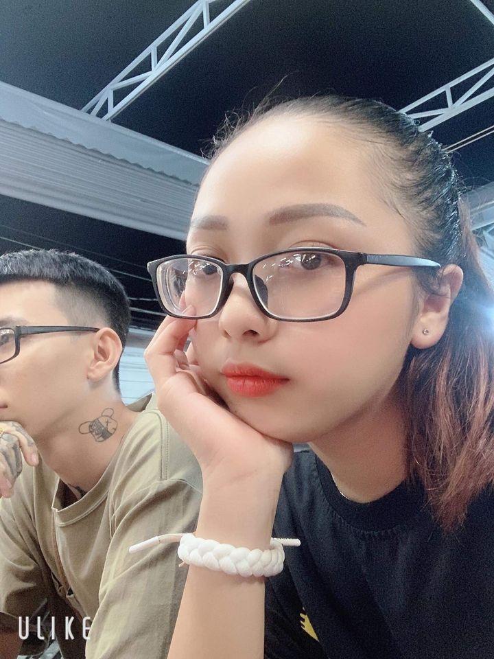 Phải lòng nhau vì 1 cốc bia, chàng trai 20 tuổi quyết cưới vợ gốc Hoa sau 5 tháng hẹn hò-2