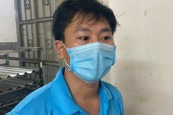 Lò bánh mì Sài Gòn bị tố dùng thịt bẩn làm nhân: Chủ lò không biết 'bé na' ở đâu ra