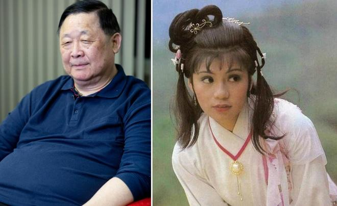 Tần Hoàng tiết lộ về hai ngày cuối đời của Ông Mỹ Linh-1