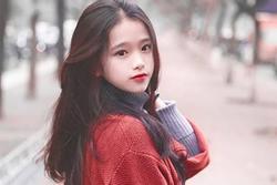 Hotgirl Linh Ka mặc hở hang khi chưa đủ 18, 'nổi như cồn' vì phát ngôn sốc giờ ra sao?