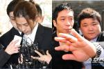 4 idol K-Pop ngồi không cũng bị vạ lây bởi những tin đồn vu vơ mà chết dở-11