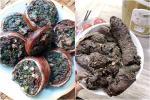 Đây là sai lầm lớn nhất khi xào thịt bò khiến thịt dai nhách, kém ngon-2