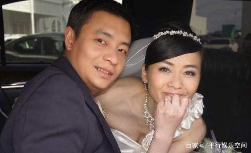 Ảnh hậu Trung Quốc ly hôn vì bị bạo hành, hạnh phúc khi tái hôn cùng quán quân Olympic-6