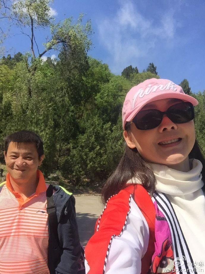 Ảnh hậu Trung Quốc ly hôn vì bị bạo hành, hạnh phúc khi tái hôn cùng quán quân Olympic-9