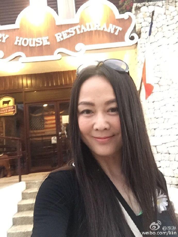 Ảnh hậu Trung Quốc ly hôn vì bị bạo hành, hạnh phúc khi tái hôn cùng quán quân Olympic-11
