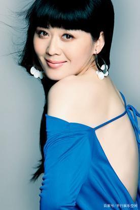 Ảnh hậu Trung Quốc ly hôn vì bị bạo hành, hạnh phúc khi tái hôn cùng quán quân Olympic-3
