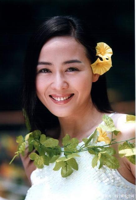 Ảnh hậu Trung Quốc ly hôn vì bị bạo hành, hạnh phúc khi tái hôn cùng quán quân Olympic-5