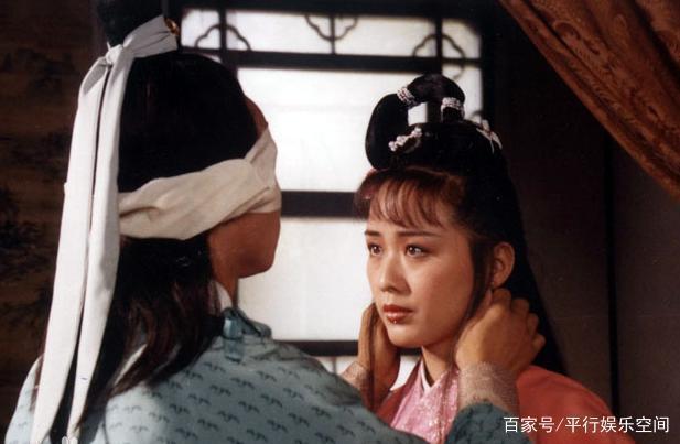 Ảnh hậu Trung Quốc ly hôn vì bị bạo hành, hạnh phúc khi tái hôn cùng quán quân Olympic-2